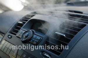 autoklima-tisztitas